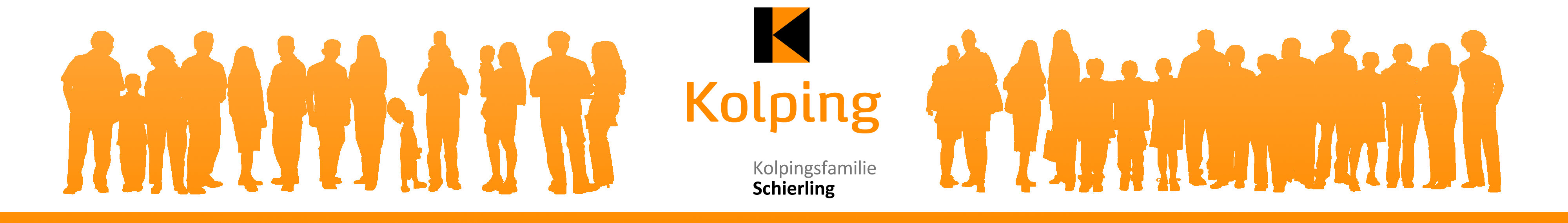 Kolping Schierling